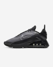 Кросівки Nike Air Max 2090 Men's Shoe BV9977-001
