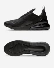 Кросівки Nike Air Max 270 Men's Shoe AH8050-005