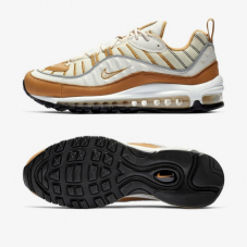 Кросівки жіночі Nike Air Max 98 Women's Shoe AH6799-003
