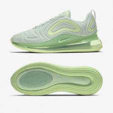 Кросівки жіночі Nike Women's Air Max 720 - MESH CN9506-300