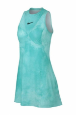 Плаття для тенісу Nike Court Dry Maria Dress PR MB AJ8762-307