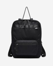 Рюкзак Nike Tanjun Premium Backpack BA6097-010