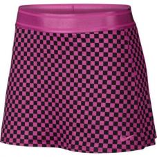 Спідниця для тенісу Nike Court Dry Skirt STR PR AT6823-623