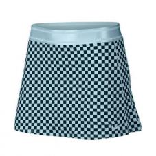 Спідниця для тенісу Nike Court Performance Dry Skirt Str Pr AT6823-449