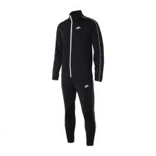 Спортивний костюм Nike Sportswear Men's Tracksuit Pk Basic BV3034-010