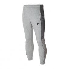 Спортивні штани Nike Men's Sportwear Hybrid Fleece Jogger Bb CW5384-063
