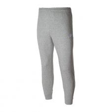 Спортивні штани Nike Sportswear Club Fleece Men's Joggers BV2679-063