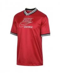 Футболка Nike Archive T-Shirt Mens AH0717-657