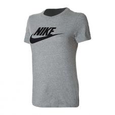Футболка жіноча Nike Sportswear Essential T-Shirt BV6169-063