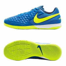 Футзалки Nike Tiempo Legend 8 Academy IC AT6099-474