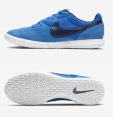 Футзалки Nike Premier II Sala IC AV3153-440