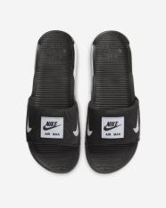 Шльопанці жіночі Nike Air Max 90 Women's Slide CT5241-002