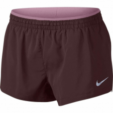 Шорти жіночі Nike Womens Elte Trck Short 3In 895823-233