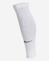 Гетри Nike Squad Football Leg Sleeve SK0033-100
