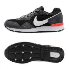 Кросівки Nike Venture Runner Men's Shoe CK2944-004