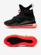 Кросівки жіночі Nike Women's Jordan Air Latitude 720 AV5187-006
