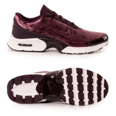 Кросівки жіночі Nike Women's Air Max Jewell Premium 904576-602