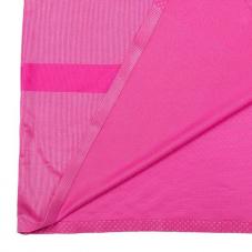 Майка жіноча Nike Women's Knit Training Tank Mscle AT0316-686
