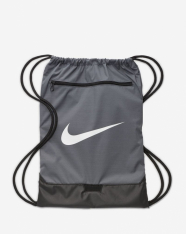 Мішок для взуття Nike Brasilia Training Gymsack - 9.0 BA5953-026