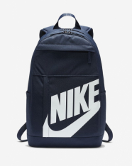 Рюкзак Nike Elemental Backpack 2.0 BA5876-451