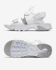 Сандалі жіночі Nike Canyon Women's Sandal CV5515-101