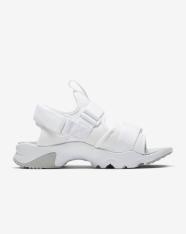 Сандалі жіночі Nike Canyon Women's Sandal CV5515-101