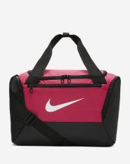 Сумка спортивна Nike Brasilia Training Duffel Bag XS BA5961-666