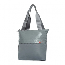 Сумка спортивна Nike Women's Nk Radiate Tote - 2.0 BA6171-028