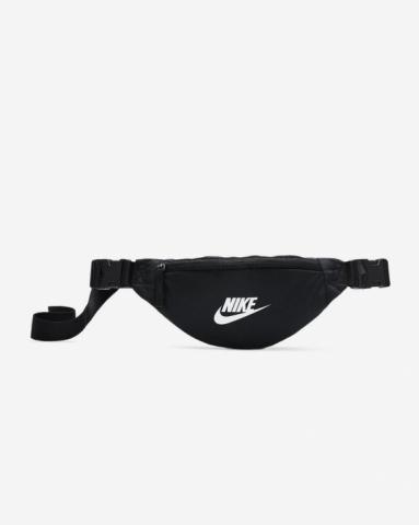 Сумка-пояс Nike Heritage Hip Pack (Small) CV8964-010