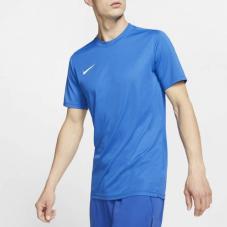 Футболка ігрова Nike Dri-FIT Park 7 JBY Men's Soccer Jersey BV6708-463