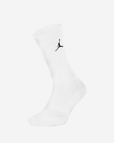 Шкарпетки Jordan Flight Crew Basketball Socks SX5854-101