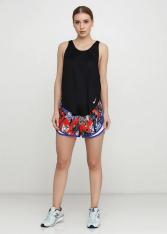 Шорти жіночі Nike Womens Tempo Short Hyp Fem AT3096-891