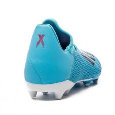 Бутси дитячі Adidas X 19.3 FG JR F35366