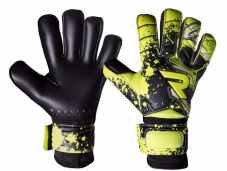 Воротарські рукавиці Redline Neos Skull RLM37