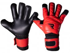 Воротарські рукавиці Redline Chost Fire RLM39