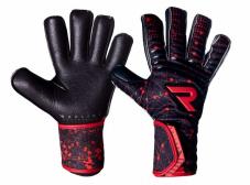 Воротарські рукавиці Redline Space Turf RLM36