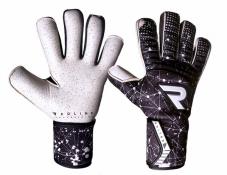 Воротарські рукавиці Redline Space Quartz RLM35