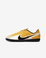 Футзалки дитячі Nike JR Mercurial Vapor 13 Academy IC AT8137-801