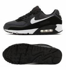 Кросівки Nike Air Max 90 CN8490-002