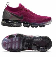 Кросівки бігові жіночі Nike Womens Air VaporMax Flyknit 2 942843-603