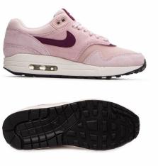 Кросівки жіночі Nike Air Max 1 Premium 454746-604