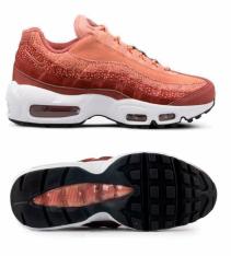 Кросівки жіночі Nike Womens Air Max 95 Prm 807443-202