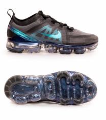 Кросівки жіночі Nike W Air VaporMax 2019 AR6632-001