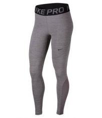 Лосіни жіночі Nike Pro Women's Tights AO9968-063