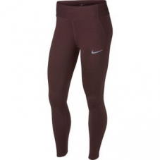 Лосіни жіночі Nike Womens Epic Lx Crop AV8191-233