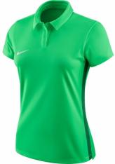 Поло жіноче Nike Womens Dry Academy 18 Polo 899986-361