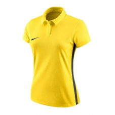 Поло жіноче Nike Womens Dry Academy 18 Polo 899986-719