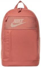 Рюкзак Nike Elemental LBR BA5878-689
