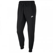 Спортивні штани Nike Nsw Club Jogger Jsy BV2762-010