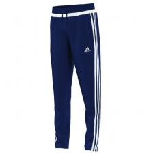 Спортивні штани дитячі Adidas Tiro 15 TRG PNT S27125-JR